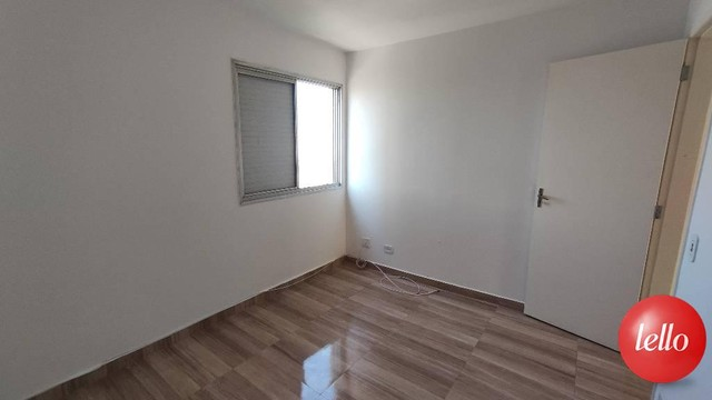 Apartamento para alugar com 4 dormitórios em Mandaqui, São paulo cod:231817 - Foto 15