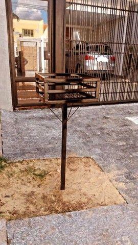Lixeiras para Residências e Comércios - Foto 5