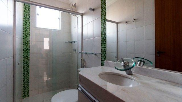 Cobertura à venda, 2 quartos, 1 suíte, 2 vagas, Letícia - Belo Horizonte/MG - Foto 10