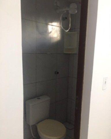 Apartamento de 1 quarto próximo ao Bobs Bancarios  - Foto 4