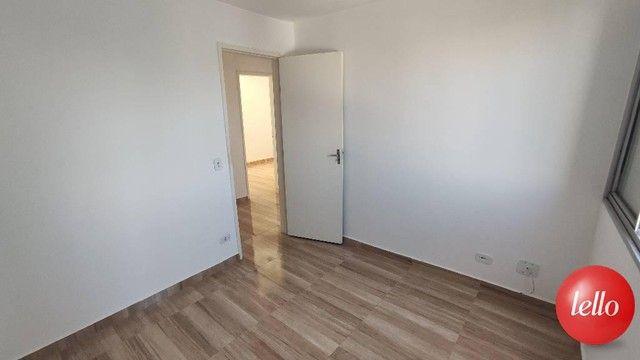 Apartamento para alugar com 4 dormitórios em Mandaqui, São paulo cod:231817 - Foto 10