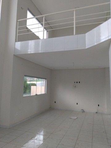 Casa No Alphaville Mirante 435m - Foto 2