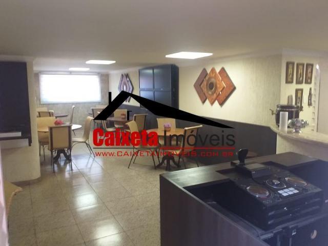 Casa à venda, 5 quartos, 2 suítes, 4 vagas, Itapoã - Belo Horizonte/MG - Foto 8