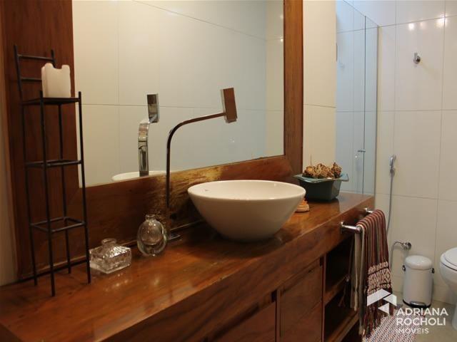 Apartamento à venda, 3 quartos, 1 suíte, 3 vagas, Panorama - Sete Lagoas/MG - Foto 7