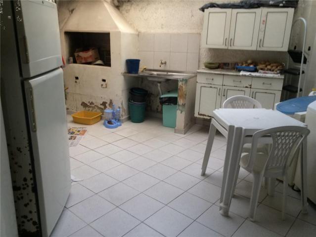 Sobrado para aluguel, 4 quartos, 3 vagas, Taboão - São Bernardo do Campo/SP - Foto 6