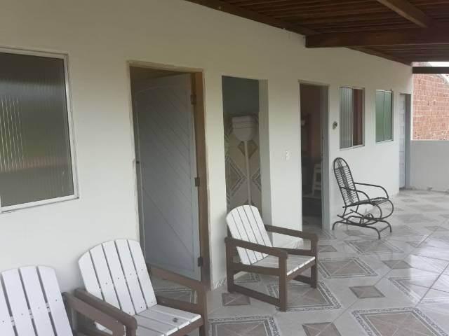 Casa em Japaratinga 4 quartos 3 suítes DCE por apenas 150 mil !! - Foto 13