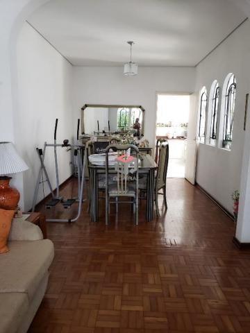 Duas casas para locação, 4 quartos, 2 vagas - Centro de São Caetano do Sul / SP - Foto 8