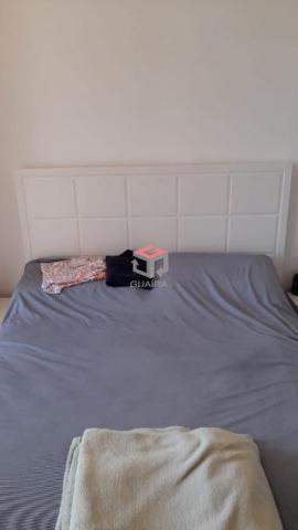 Casa para aluguel, 4 quartos, 2 vagas, Assunção - São Bernardo do Campo/SP - Foto 14