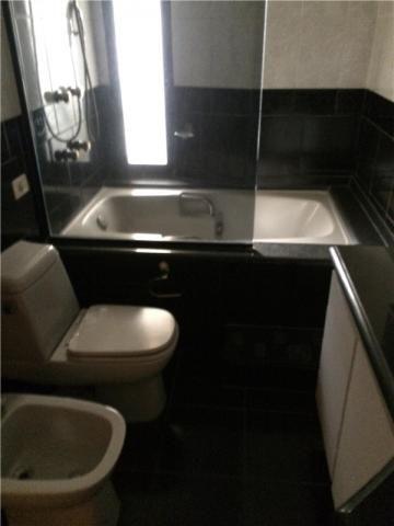 Apartamento com quartos, sendo 3 suítes. Nova Petrópolis - São Bernardo do Campo / SP - Foto 18