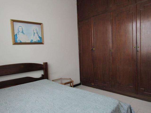 Casa à venda com 4 dormitórios em Caiçaras, Belo horizonte cod:6336 - Foto 10