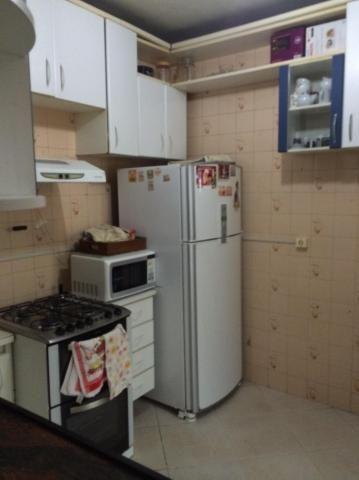 Sobrado para aluguel, 4 quartos, 3 vagas, Taboão - São Bernardo do Campo/SP - Foto 13