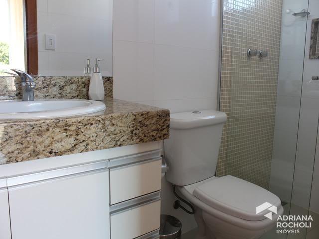 Apartamento à venda, 3 quartos, 1 suíte, 2 vagas, Jardim Cambuí - Sete Lagoas/MG - Foto 6