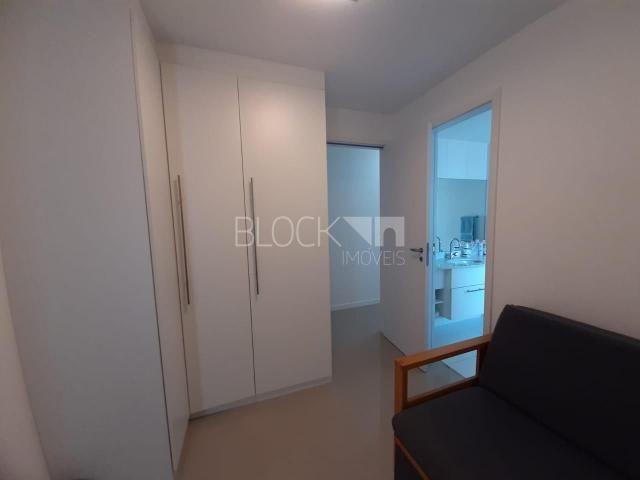 Apartamento à venda com 3 dormitórios cod:BI8292 - Foto 13