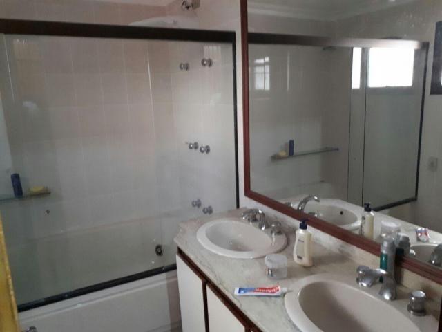 Apartamento para aluguel, 4 quartos, 4 suítes, 4 vagas, Centro - São Bernardo do Campo/SP - Foto 16
