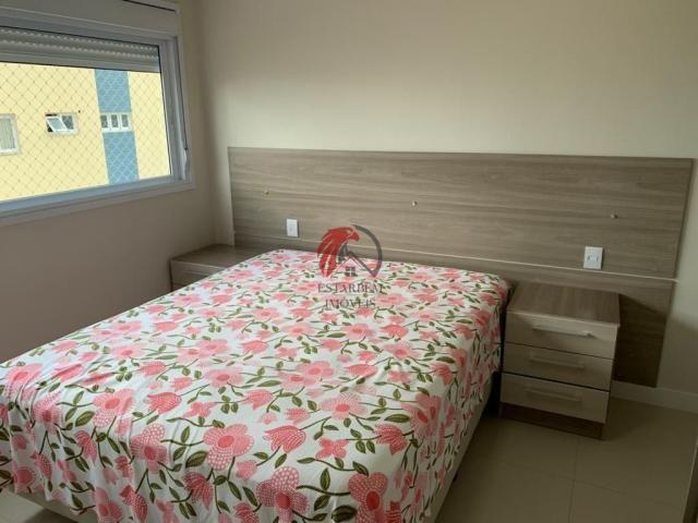 Apartamento à venda com 3 dormitórios em Praia grande, Torres cod:19893993 - Foto 11