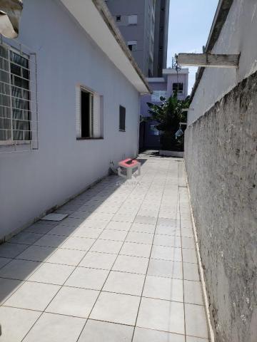 Duas casas para locação, 4 quartos, 2 vagas - Centro de São Caetano do Sul / SP - Foto 3