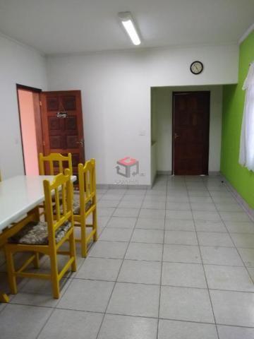 Casa para aluguel, 4 quartos, 4 vagas, Dos Finco - São Bernardo do Campo/SP - Foto 4