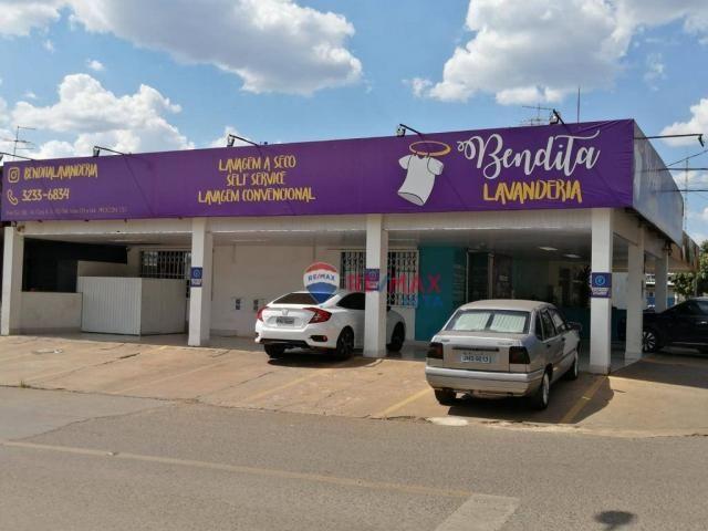 Ponto comercial | Bendita Lavanderia - Foto 2