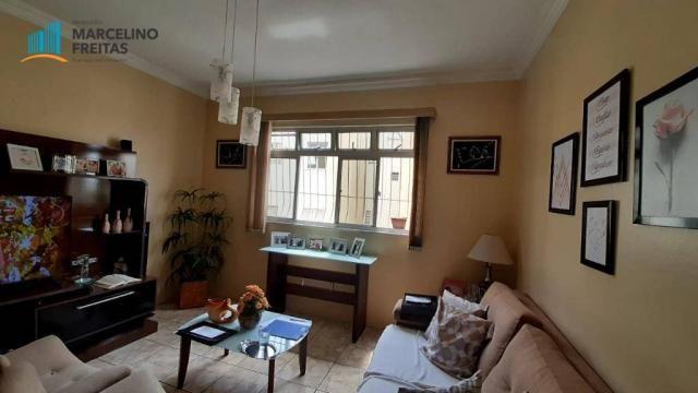 Excelente Apartamento no Rodolfo Teófilo - Foto 10