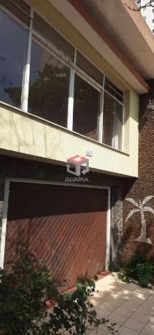 Casa térrea para locação, 4 quartos, 6 vagas - Campestre - Santo André / SP - Foto 2