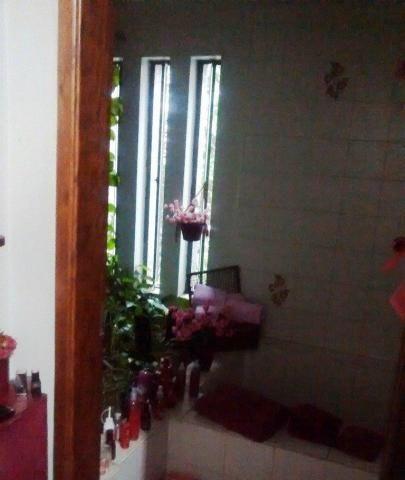 Sobrado para aluguel, 4 quartos, 2 suítes, 5 vagas, Jardim do Mar - São Bernardo do Campo/ - Foto 18