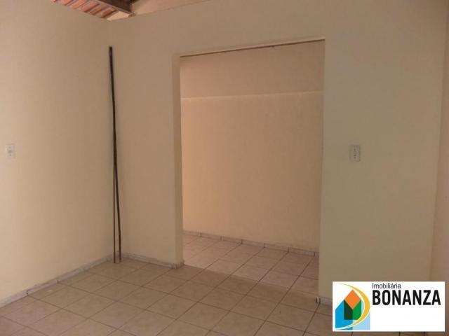 Casa no bairro Jardim das Oliveiras - Foto 6