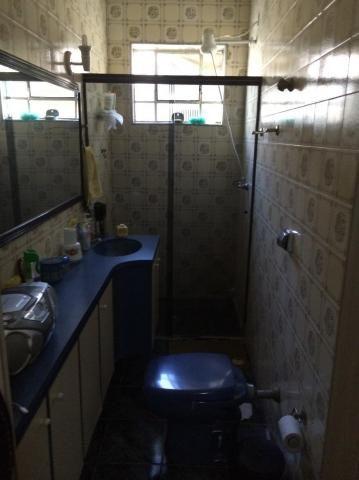Sobrado para aluguel, 4 quartos, 3 vagas, Taboão - São Bernardo do Campo/SP - Foto 18