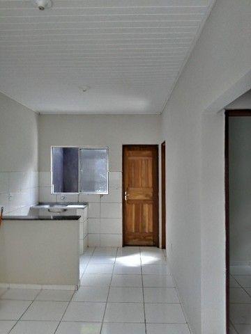 Residencial Vila Bela - Foto 4