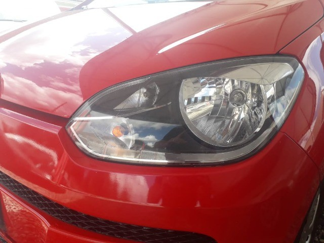 vw up 1.0 take ano 2015 completo - Foto 2