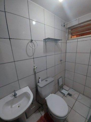 Ótimo Apartamento de 3 Quartos na QNL 13 Taguatinga - Foto 16