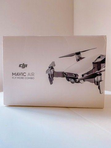 Drone Dji Mavic Air - Foto 3