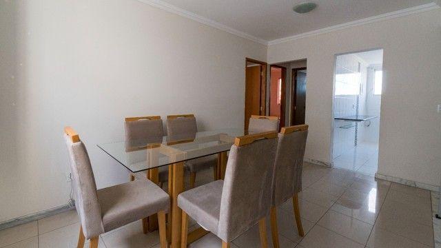 Cobertura à venda, 2 quartos, 1 suíte, 2 vagas, Letícia - Belo Horizonte/MG - Foto 3