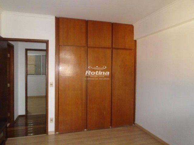 Apartamento à venda, 3 quartos, 1 suíte, 1 vaga, Nossa Senhora Aparecida - Uberlândia/MG - Foto 11