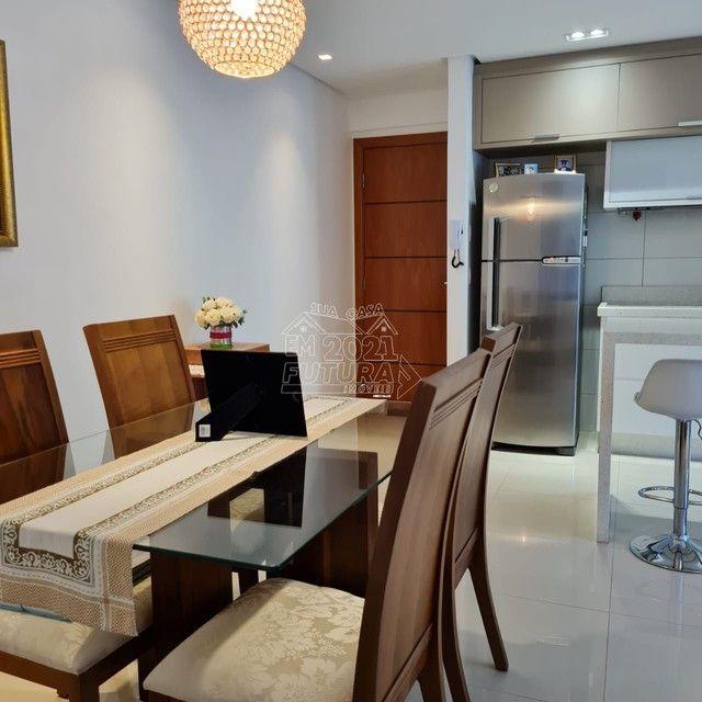 Apartamento no Condomínio Life Club - Rio Verde Goiás - Foto 11