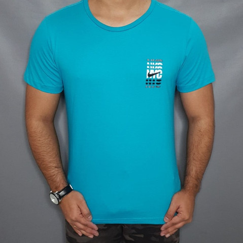 Camisetas em atacado - Foto 4
