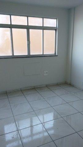 Apartamento em Campo Grande, 2 quartos, 2 vagas na garagem - Foto 4