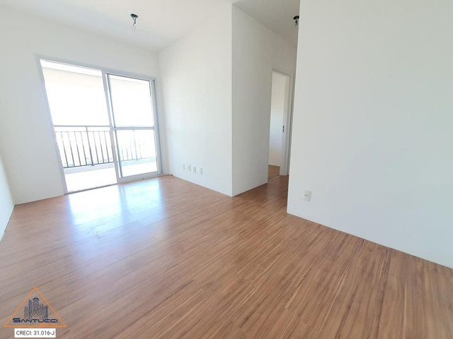 Apartamento novo a venda no Cambuci com 2 dormitórios e sacada<br><br> - Foto 16