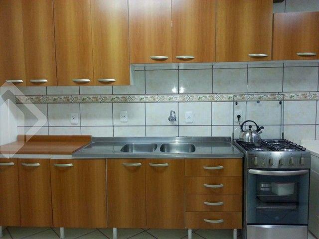Apartamento à venda com 3 dormitórios em Vila ipiranga, Porto alegre cod:197539 - Foto 7