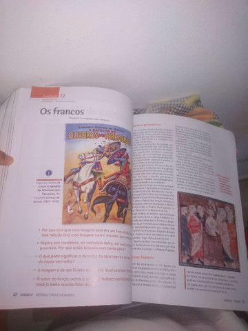 ftd 360° 2 Edição - Historia (Parte I) - Foto 4