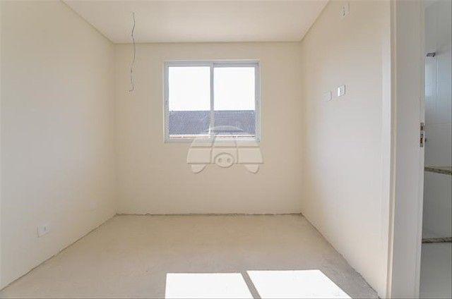 Casa à venda com 3 dormitórios em Fanny, Curitiba cod:131723 - Foto 14