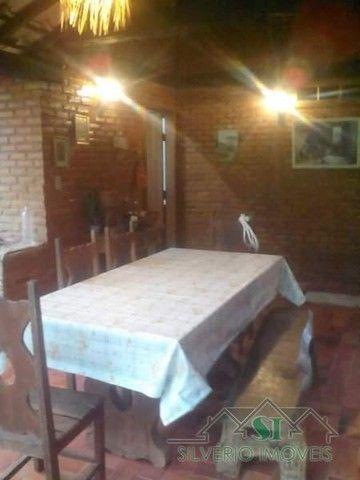 Casa à venda com 5 dormitórios em Areal, Areal cod:3346 - Foto 7