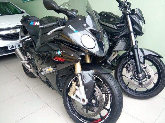 BMW 1000