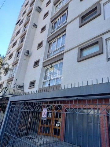 Apartamento à venda com 3 dormitórios em Cidade baixa, Porto alegre cod:9935880 - Foto 2