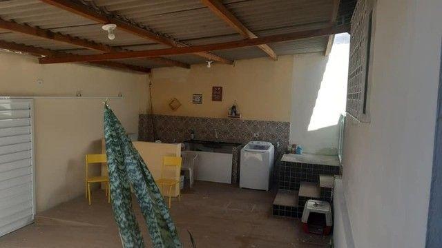 Oportunidade Casa No Jordão Baixo !Bem Pertinho Do Terminal - Foto 5