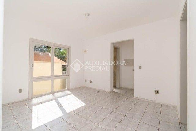 Apartamento para alugar com 2 dormitórios em Auxiliadora, Porto alegre cod:249602 - Foto 4