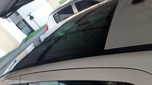 Peugeot 308 Allure - Foto 10