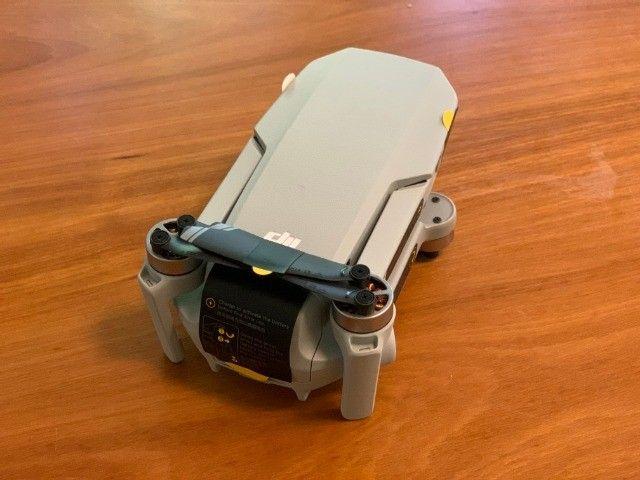 DJI Drone Mavic Mini - Foto 4