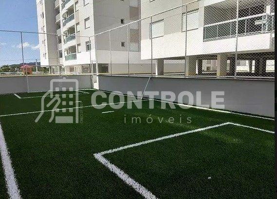(R.O)Lindo Apartamento mobiliado localizado no Córrego Grande em Florianópolis. - Foto 8