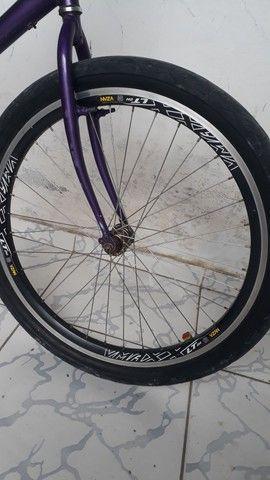 Bike big litch 26 - Foto 2