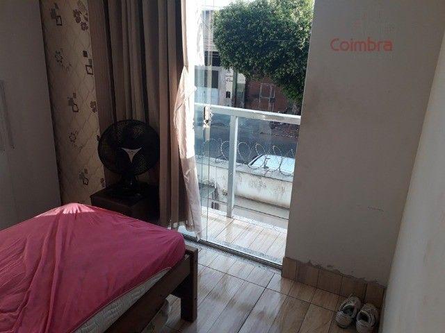 Apartamento no Bairro Vila Bretas - Foto 8